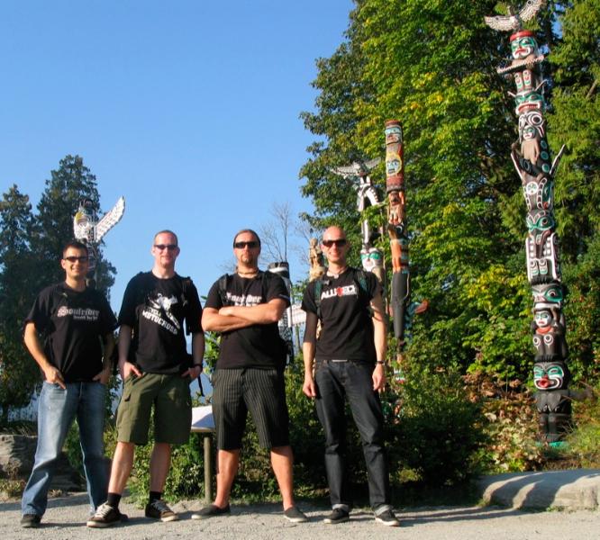 20070900_roadtrip_kanada_54