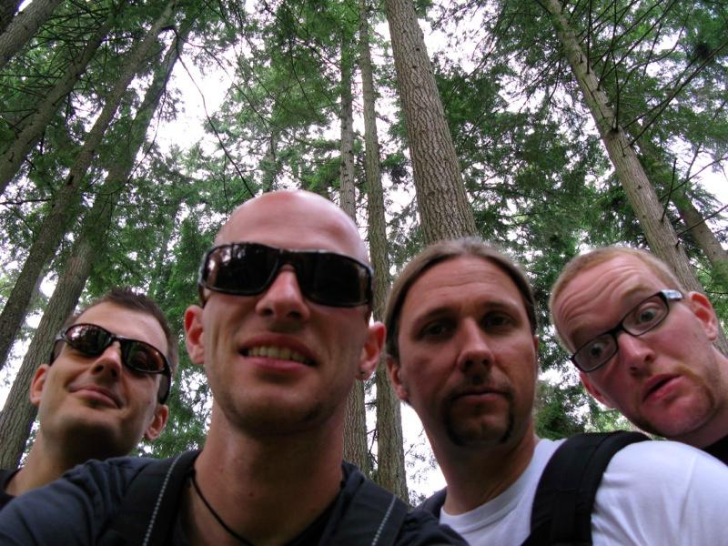 20070900_roadtrip_kanada_55