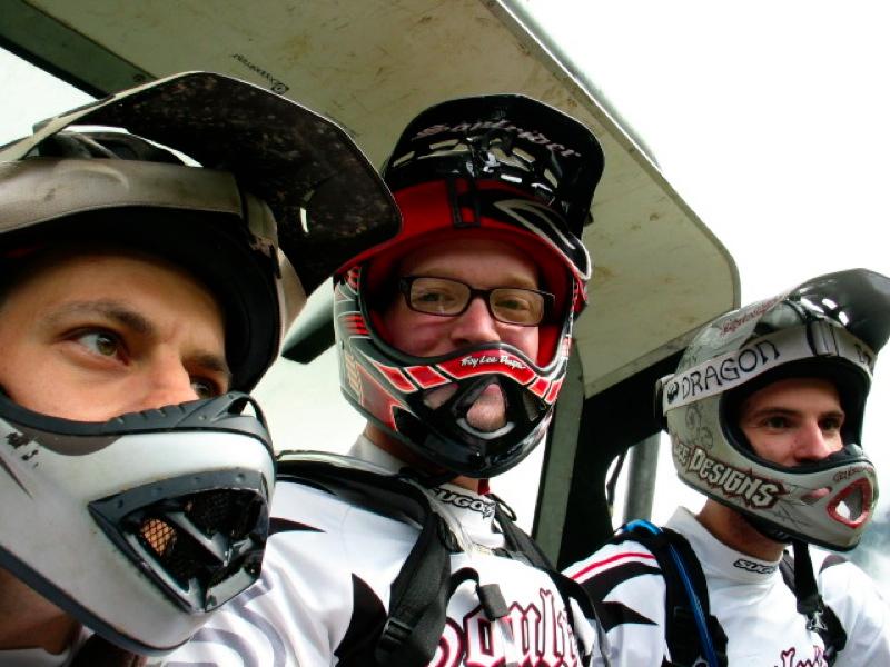 20070900_roadtrip_kanada_56