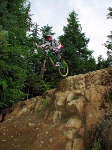 20070900_roadtrip_kanada_58