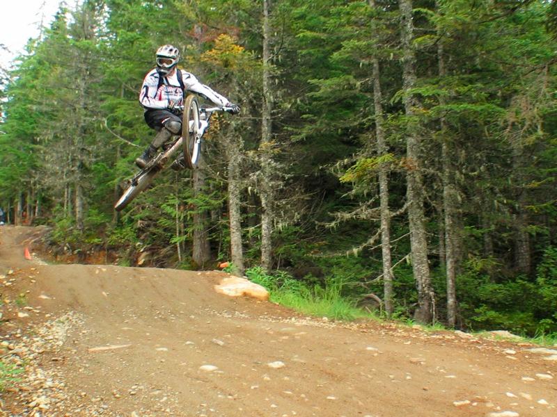 20070900_roadtrip_kanada_59