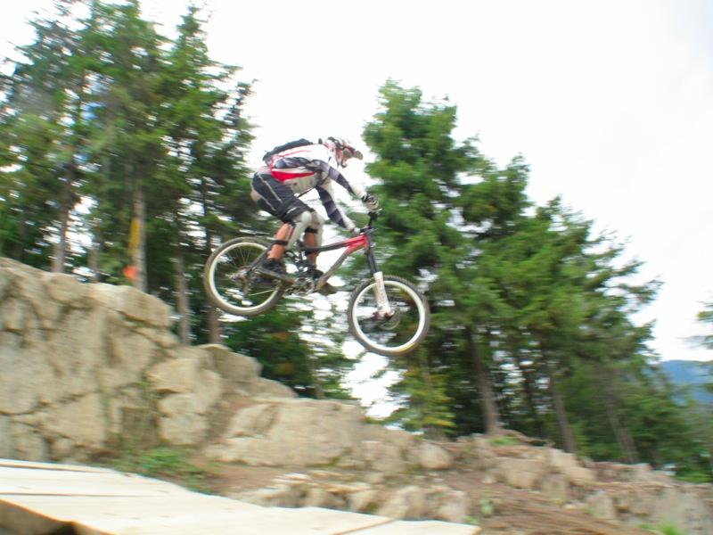 20070900_roadtrip_kanada_60