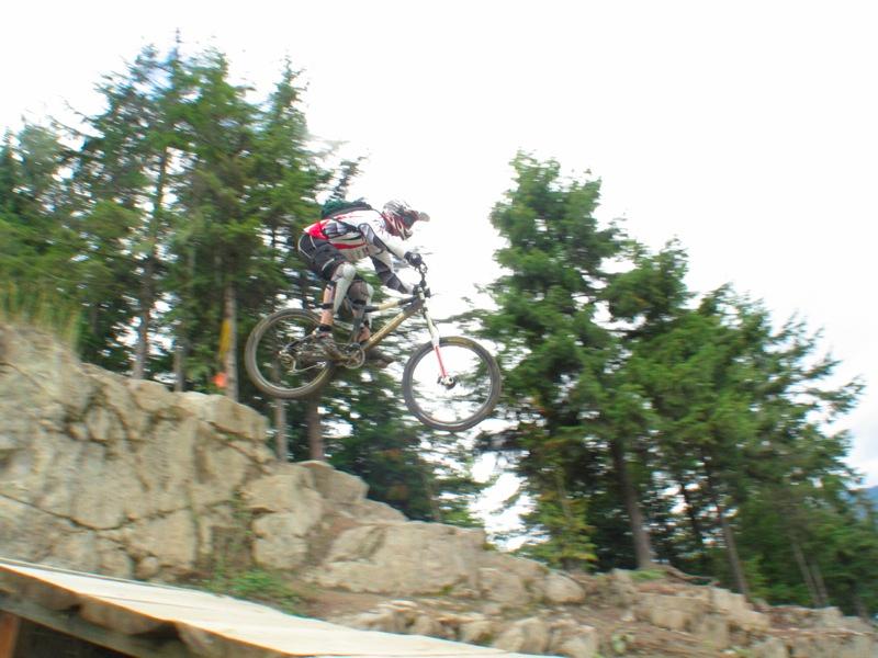 20070900_roadtrip_kanada_61