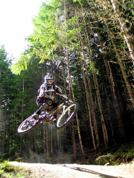 20070900_roadtrip_kanada_62