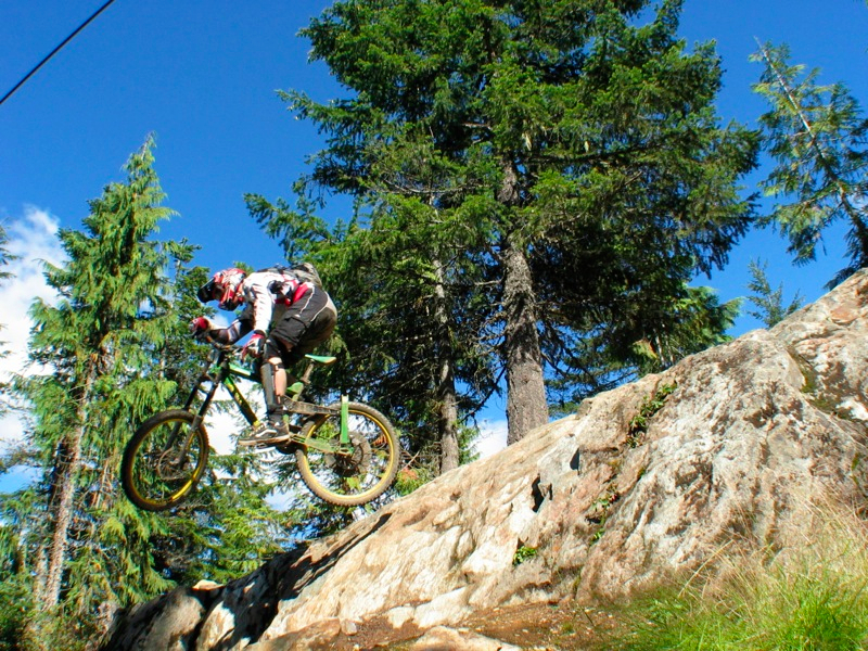 20070900_roadtrip_kanada_65
