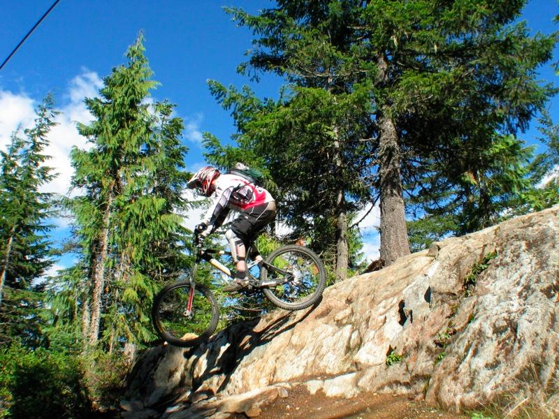20070900_roadtrip_kanada_66