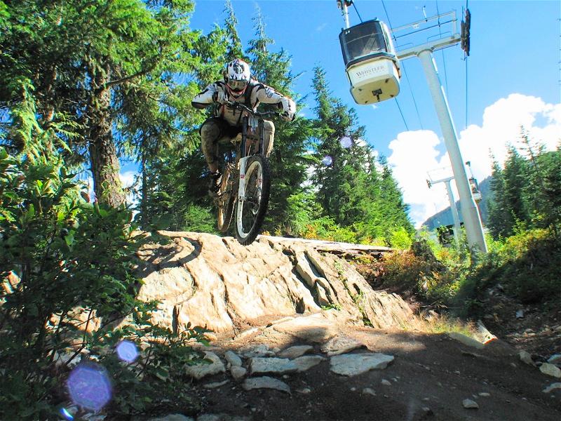 20070900_roadtrip_kanada_67