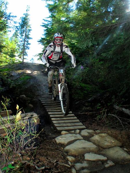 20070900_roadtrip_kanada_68