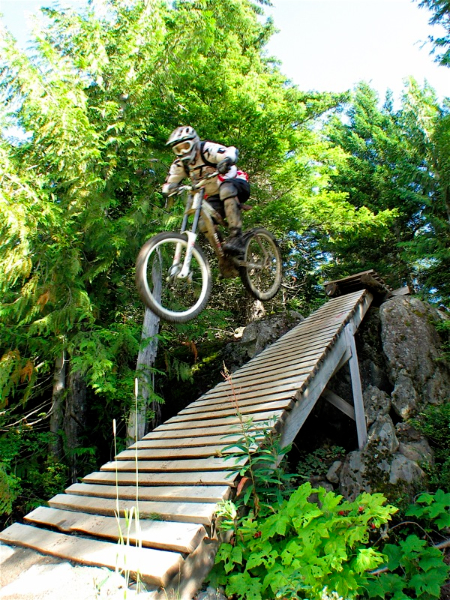 20070900_roadtrip_kanada_69