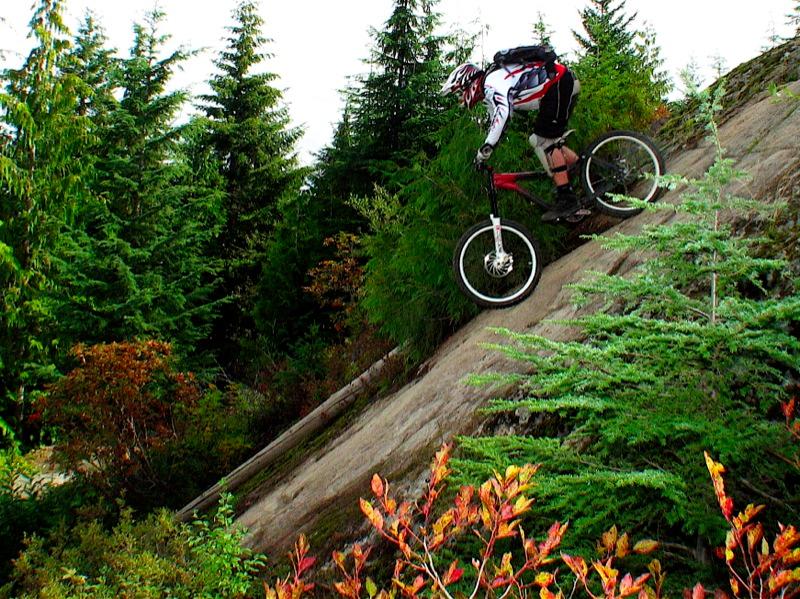 20070900_roadtrip_kanada_70