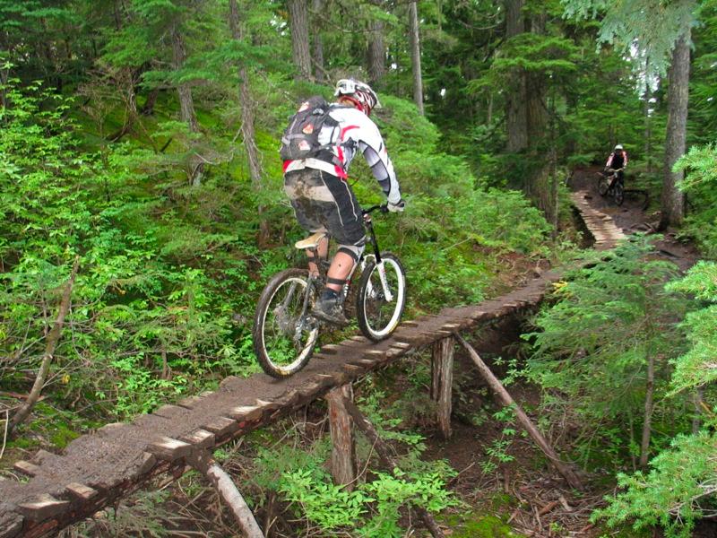 20070900_roadtrip_kanada_71