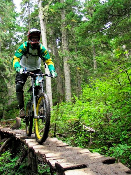 20070900_roadtrip_kanada_72