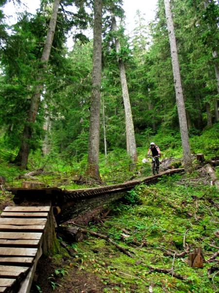 20070900_roadtrip_kanada_74