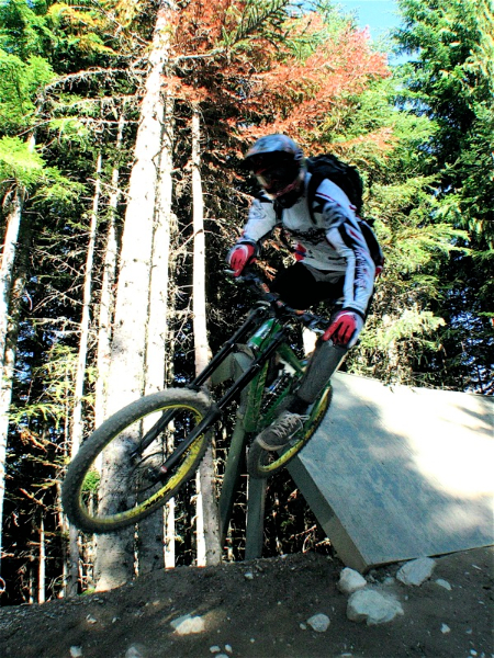 20070900_roadtrip_kanada_75