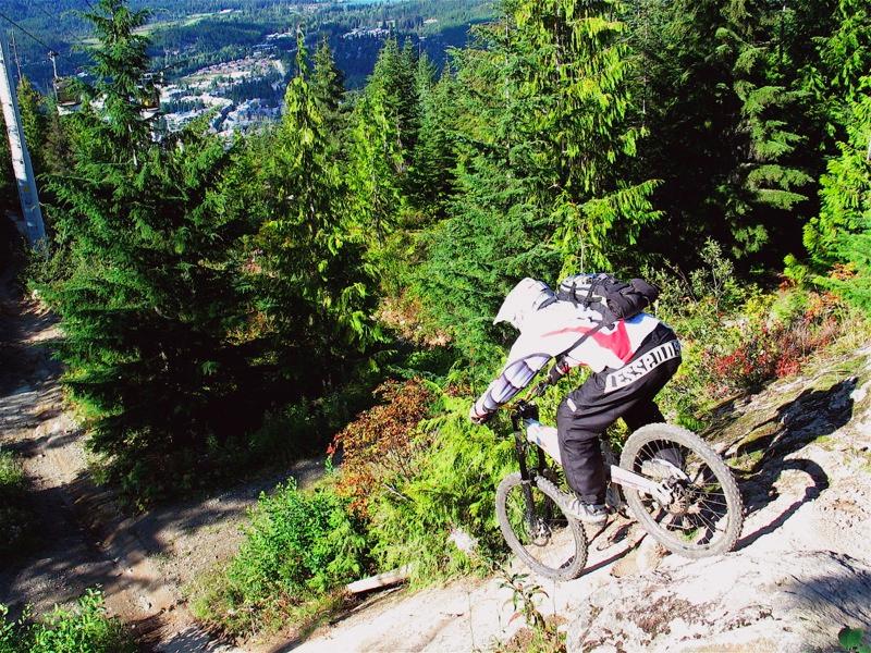 20070900_roadtrip_kanada_76
