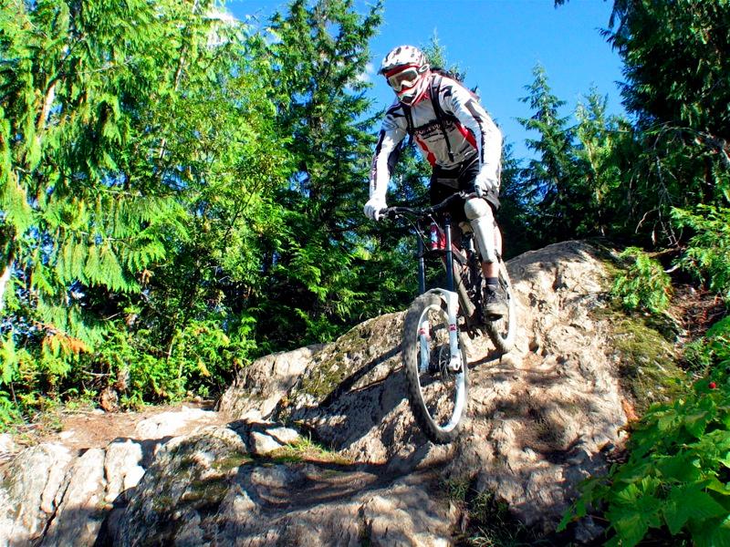 20070900_roadtrip_kanada_78