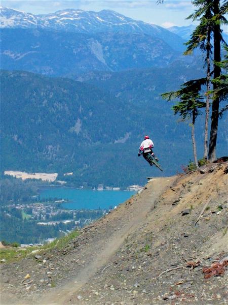 20070900_roadtrip_kanada_81