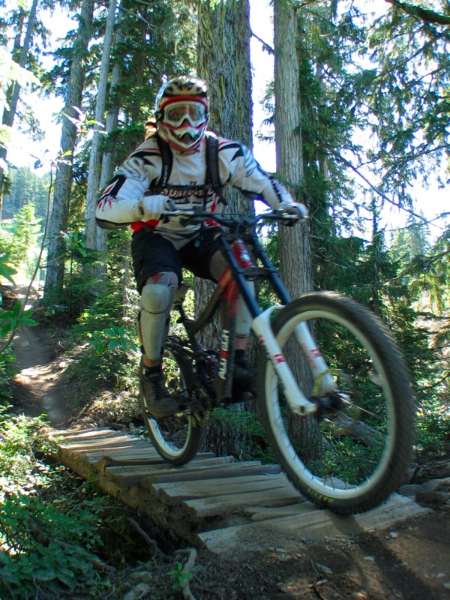 20070900_roadtrip_kanada_86