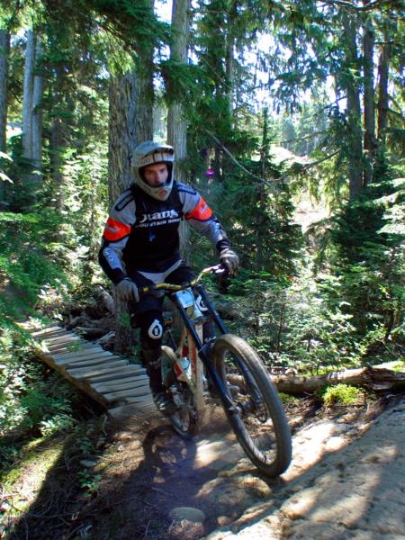 20070900_roadtrip_kanada_87