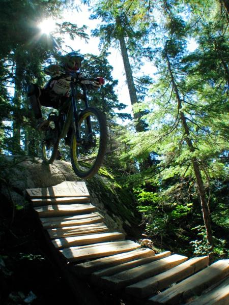 20070900_roadtrip_kanada_88