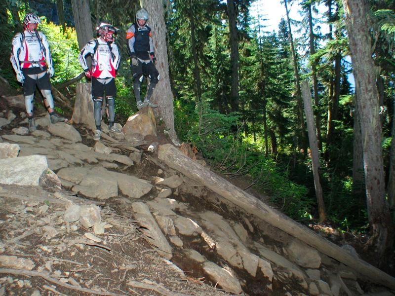 20070900_roadtrip_kanada_89