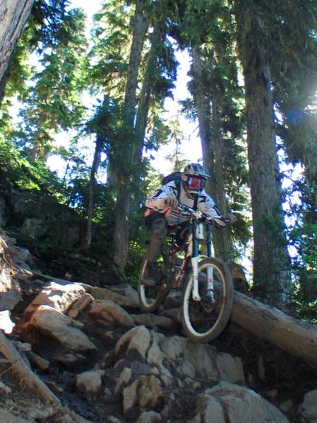 20070900_roadtrip_kanada_90