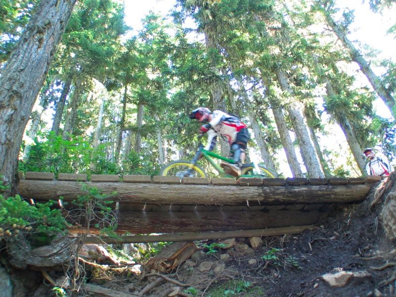 20070900_roadtrip_kanada_91