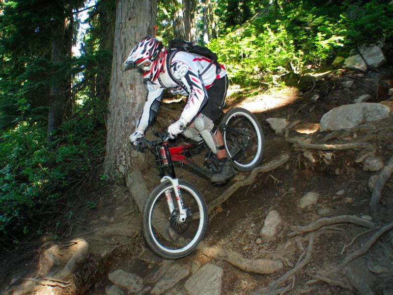 20070900_roadtrip_kanada_92