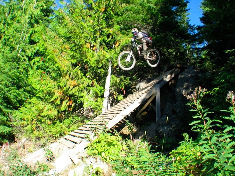 20070900_roadtrip_kanada_93