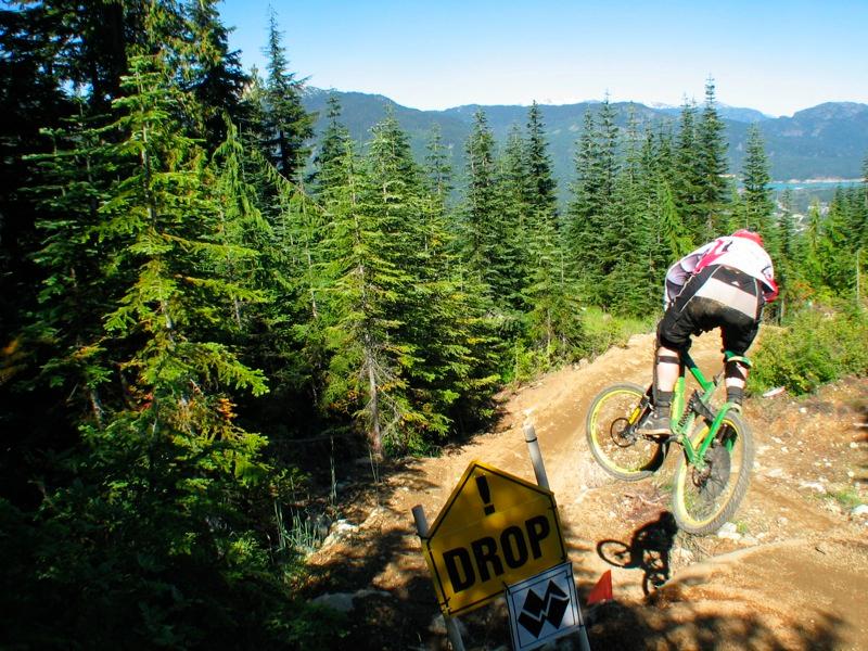 20070900_roadtrip_kanada_94