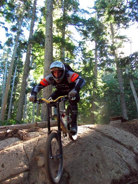 20070900_roadtrip_kanada_95