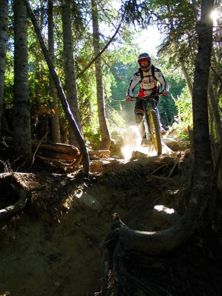 20070900_roadtrip_kanada_96