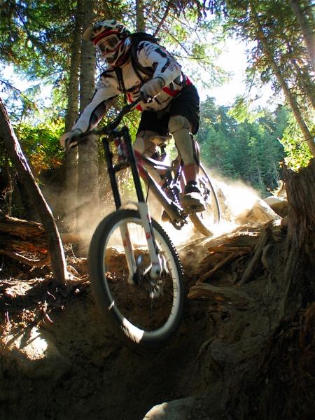 20070900_roadtrip_kanada_97