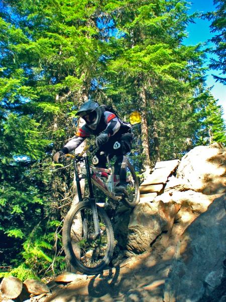 20070900_roadtrip_kanada_98
