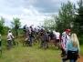 11.06.2005 Drehtag SR TV
