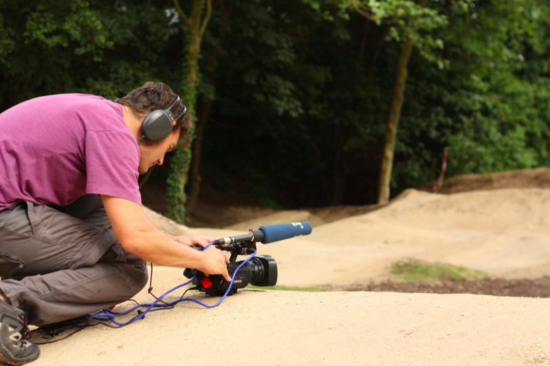 20120612_pumptrack-sr-tv_02