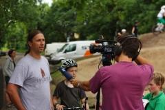 12.06.2012 Pumptrack SR TV