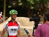 20120612_pumptrack-sr-tv_01