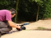 20120612_pumptrack-sr-tv_02