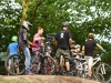 20120612_pumptrack-sr-tv_03