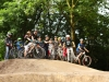 20120612_pumptrack-sr-tv_04