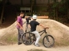 20120612_pumptrack-sr-tv_07