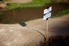 14.07.2012 Pumptrack Eroeffnung