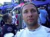20070518_dirtmasters_14