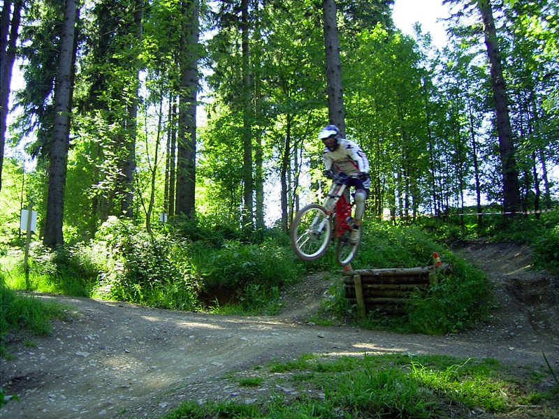 20050618_training_winterberg_06