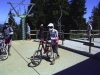20050618_training_winterberg_04