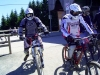 20050618_training_winterberg_05