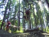 20050618_training_winterberg_08