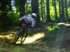 20050618_training_winterberg_09