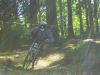 20050618_training_winterberg_10